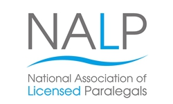 National Association of Licensed Paralegals